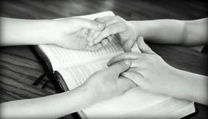 Gebetsabend @ Christliches Zentrum - Gemeinde Gottes | Lauchringen | Baden-Württemberg | Deutschland
