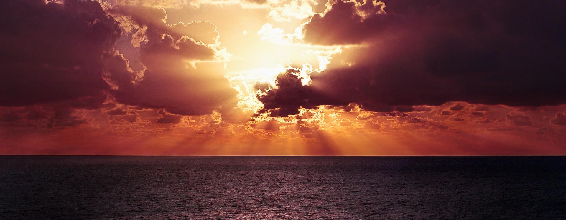 Permalink auf:Jesus spricht zu ihm: Ich bin der Weg und die Wahrheit und das Leben; niemand kommt zum Vater denn durch mich.