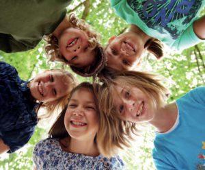 Christliche Jugend @ Gego oder Bage  | Waldshut-Tiengen | Baden-Württemberg | Deutschland