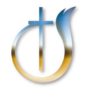cropped-04-GeGo-Logo-ohne-alles.jpg