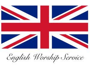 Worship Service in English @ Christliches Zentrum - Gemeinde Gottes | Lauchringen | Baden-Württemberg | Deutschland